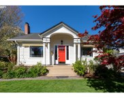 2204 A  ST, Forest Grove image
