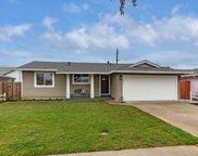1330 Lansing Ave, San Jose image
