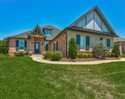 7201 NW Whirlwind Way, Edmond image