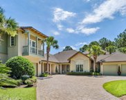 3520 Burnt Pine Lane, Miramar Beach image