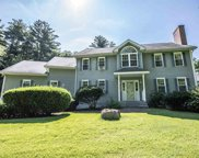319 Patten Hill Road, Candia image