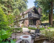 1 Winwood  Place, Mill Valley image