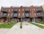 2335 Bath Avenue Unit 1C, Brooklyn image