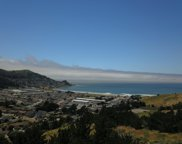 Pacifica image