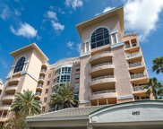 4993 Bacopa Lane Unit 304, St Petersburg image