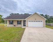 144 Christy Drive, Beulaville image
