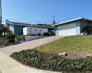 5005     Willow Wood Road, Rolling Hills Estates image