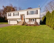 272 West  Avenue, Milford image