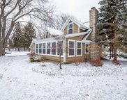 1533 ORCHARD BEACH DR, Manitou Beach image
