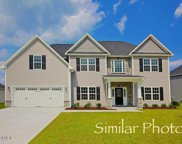 124 Evergreen Forest Drive, Sneads Ferry image
