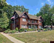 610 State St N, Waseca image