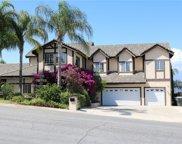 2364     Scenic Ridge Drive, Chino Hills image