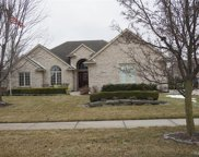 26554 Harvest, Chesterfield Twp image