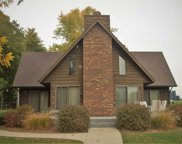 3830 N Camp Munsee Court, Monticello image