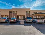 1601 W Sunnyside Drive Unit #127, Phoenix image