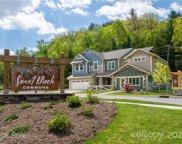 542 Sweet Birch Park  Lane, Black Mountain image