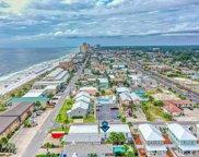 7904 Surf Dr. Unit #18, Panama City Beach image