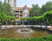 3075 Primrose Lane Road Unit 203, Coquitlam image