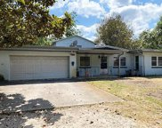 282 Ivey Road, Casselberry image