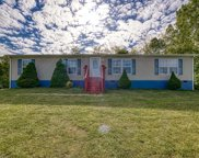 678 Peachtree Hill, Christiansburg image