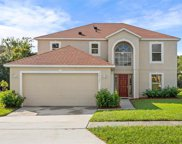 14126 Econ Woods Ln, Orlando image