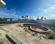 9929 Regency Way, Palm Beach Gardens image