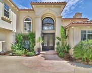 685 NOBLE Road, Simi Valley image