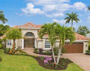 7940 Tiger Lily Dr, Naples image