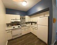 146 High  Street Unit 209, Milford image