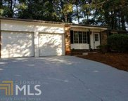 2315 Mill Wood Ct, Duluth image