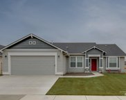 3338 W Remembrance Dr, Meridian image