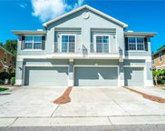 7642 Red Mill Circle, New Port Richey image