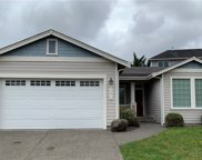 13814 170th St E, Puyallup image
