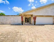 5549 Bowline Bend, New Port Richey image