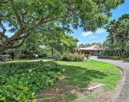 65-1140 Poamoho Street, Waialua image