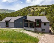 2993 Hawkweed St., Pocatello image