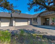 168 Highland Meadow  Loop, Redmond image