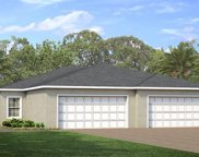 19514 Galleon Point Dr, Lehigh Acres image
