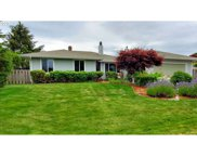 90449 Par  RD, Warrenton image