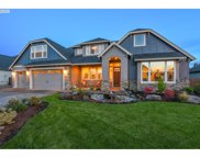 5705 NW 147TH  WAY, Vancouver image