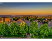 14114 SW BENCHVIEW  TER, Tigard image