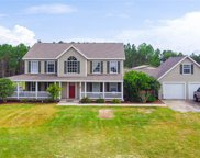 13445 Majestic Point, Floral City image