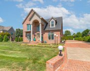1808 Marion Court, Bowling Green image