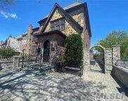 64-93 84th Street, Middle Village image