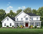 Lot #5 Monarch  Place, Cheshire image
