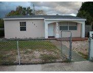 726 56th Street, West Palm Beach image
