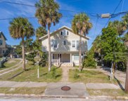 401 Silver Beach Avenue, Daytona Beach image