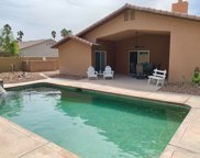 67660     Ovante Road, Cathedral City image