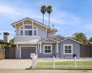 242 25th Ave, Santa Cruz image
