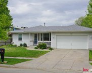 1921 SW 9th Street, Lincoln image